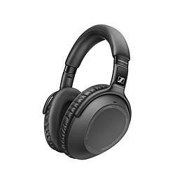 SENNHEISER森海塞尔专业降噪耳机PXC550II二代头戴式华为苹果无线蓝牙耳机 1499元