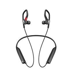 SENNHEISER森海塞尔森海IE80SBT无线蓝牙耳机入耳HIFI发烧运动耳机 1899元