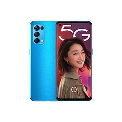 OPPOReno55G全网通拍照游戏智能手机2398元