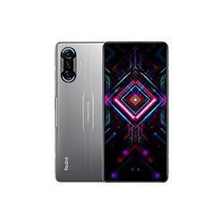 MI小米红米RedmiK40游戏增强版5G手机2699元