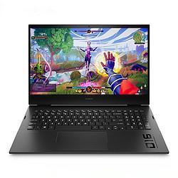HP惠普暗影精灵711代酷睿i5/i7独显游戏本笔记本电脑 7799元