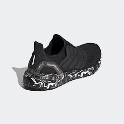 adidas阿迪达斯春季新款女子ULTRABOOST跑步鞋跑鞋运动鞋休闲 552元