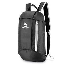 CAMEL骆驼8W3AMT012户外休闲运动背包10L    22.1元