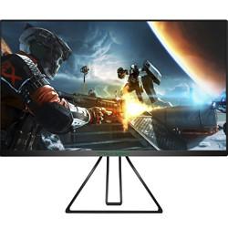 TITANARMY泰坦军团21.5英寸144Hz高刷新率专业电竞吃鸡显示器窄边框电脑屏幕液晶游戏显示屏低蓝光HDMI/DPG22A799元