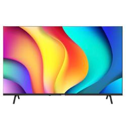 coocaa酷开32P31液晶电视32英寸720P889元