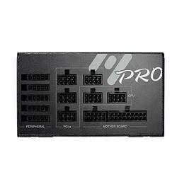 FSP全汉额定1000WHydroGPro1000金牌全模组电源 1059元