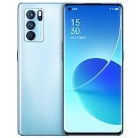 OPPOReno6Pro5G智能手机12GB256GB