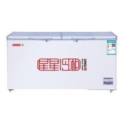 XINGX星星BD/BC-406E冰柜406L 1999元