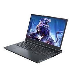 Lenovo联想拯救者Y7000202115.6英寸游戏笔记本电脑(i5-11400H/i7-11800H、16GB、512GB、RTX3050)6799元