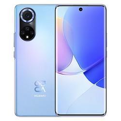 HUAWEI华为nova94G智能手机8GB256GB2999元