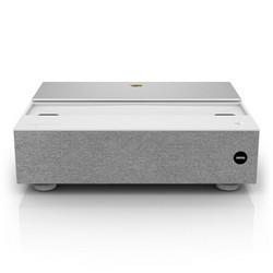 BenQ明基i962L4K激光电视套装120英寸黑栅抗光屏 37999元