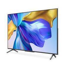 25日0点:HONOR 荣耀 LOK-330 液晶电视 50寸 4K2299元