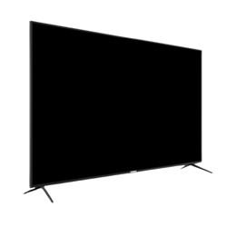 KONKA康佳75P7液晶电视75英寸4K3799元