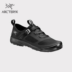 ARC'TERYX始祖鸟男子ARAKYSAPPROACH登山鞋2000元