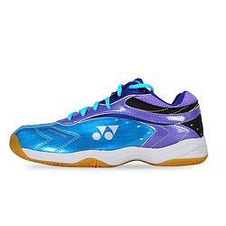 YONEX尤尼克斯羽毛球鞋男士运动鞋网鞋专业防滑透气训练鞋680元