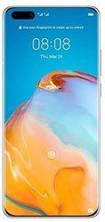 Huawei华为智能手机P40Pro银色磨砂华为AppGallery款P40Pro/SilverFrost5734.48元