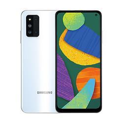 SAMSUNG三星GalaxyF525G智能手机8GB+128GB幻璧白