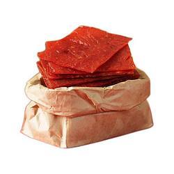李绅猪肉脯500g 25.4元
