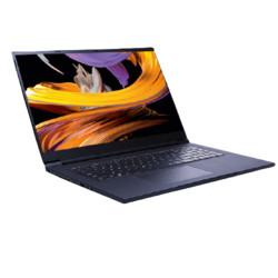 MECHREVO机械革命UmiPlus17.3英寸笔记本电脑(R9-5900HX、32GB、1TB、RTX3070) 11499元