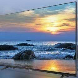 TCL65V2-PRO液晶电视65英寸4K2694元