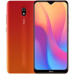 MI小米Redmi8A手机(白条6期免息可选)骁龙八核处理珊瑚橙标配4GB+64GB749元
