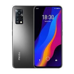 MEIZU魅族18X5G手机12GB+256GB玄 2999元