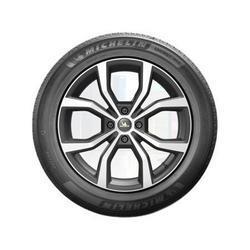 MICHELIN米其林ENERGYMILEMI205/55R1691V轮胎 439元