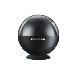 FLYCO飞科FS201电动剃须刀 168元