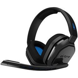 logitech罗技GAstroA10有线头戴式耳机 219元