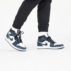 AIRJORDAN1男款篮球鞋 999元