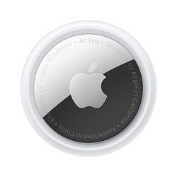 Apple苹果AirTag防丢定位追踪器适用于iPhoneiPad 579元