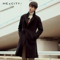 ME&CITY 539349 男装冬季保暖外套    ¥449.85