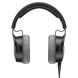 beyerdynamic拜亚动力DT900PROX开放式监听耳机 2299元