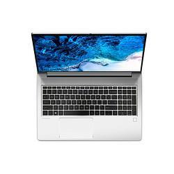 HP惠普战66四代锐龙版14英寸轻薄笔记本电脑(Zen3架构8核R7-5800U32G1T400尼特高色域一年上门) 6299元
