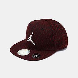 AIRJORDAN男童拼色运动帽子 57元