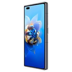 HUAWEI华为MateX25G折叠屏手机8GB+512GB亮黑色 18799元