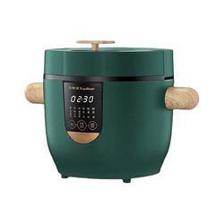 Royalstar荣事达RFB-S20B1电饭煲2L绿色    239元